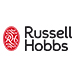 Russell Hobbs 18377 Vacuum Cleaner Bag